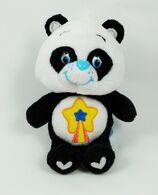 Perfect-Panda-Care-Bear-Plush-Collectors-Edition-5-Inch-0-1-