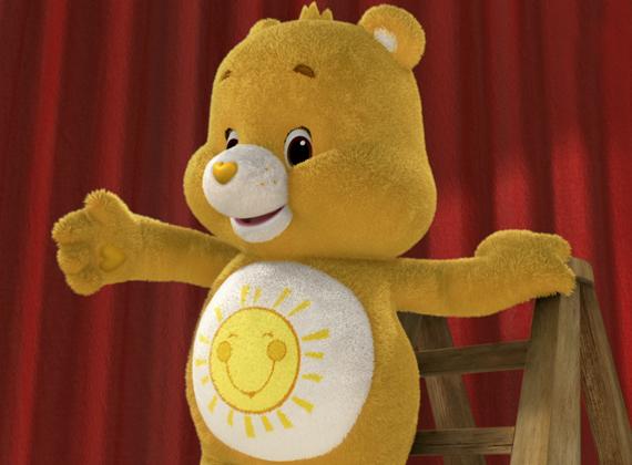 File:Cbear-character-funshine-bear 570x420.jpg