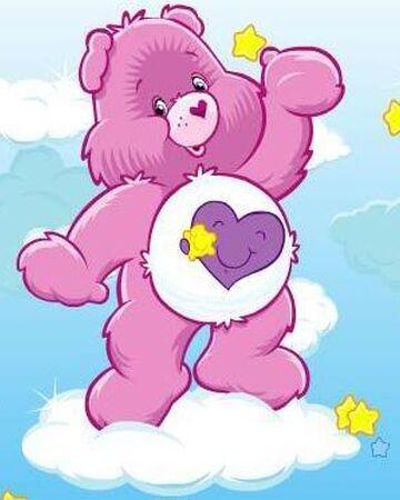 Care Bears™ on Twitter: