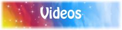 Carevideos