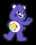 Harmony Bear UTM