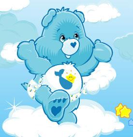 File:Baby tugs bear.jpg