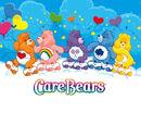 Care Bears fanon Wiki