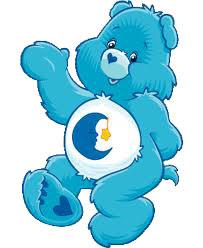 File:Bedtime Bear.jpg