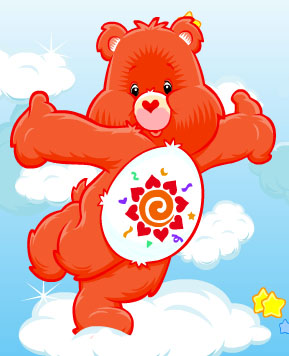 File:Amigo bear.jpg