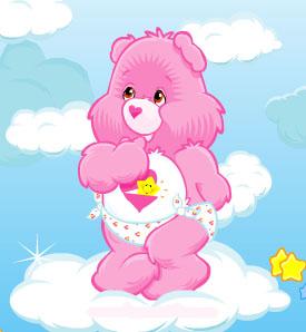 File:Baby hugs bear.jpg
