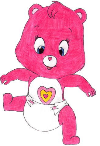 File:WonderHeart Bear in diapers (Updated).png