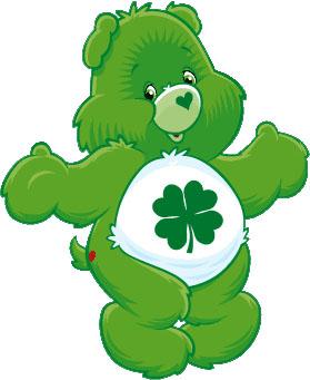 File:Good Luck Bear.jpg
