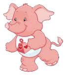 File:Lotsa Heart Elephant.jpg