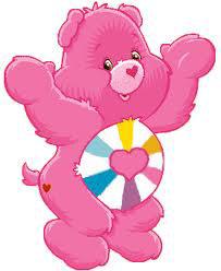 File:Hopeful Heart Bear.jpg