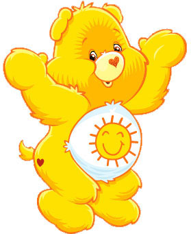 File:Funshine Bear.jpg