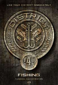 File:District 4.jpg