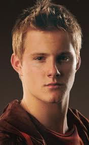 Cato's main pic