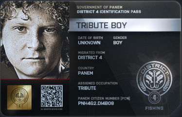 File:District 4 Tribute Boy ID Card.png