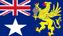 Flag of Adgencio