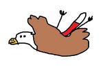 Wajaraptor