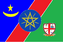 Flag of Bolgario