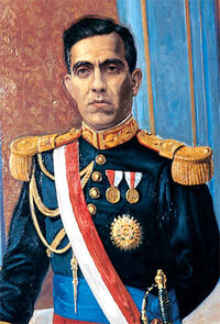 López Guardia