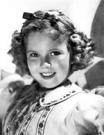 Shirley Temple 9
