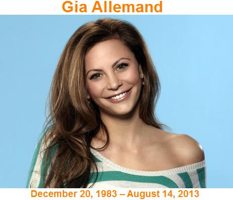 File:Gia Allemand.jpg