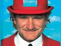 Robin williams 7