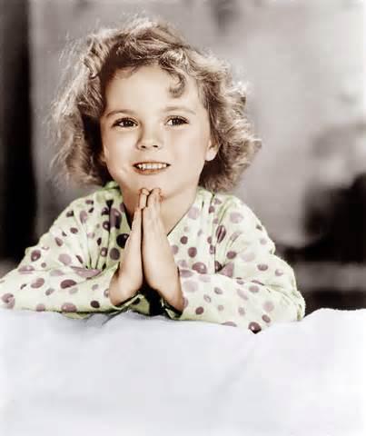 File:Shirley Temple 7.jpg