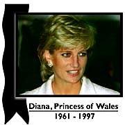 Diana sm