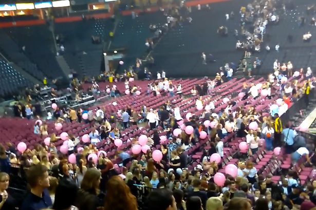 File:Manchester Arena.jpg
