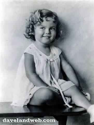File:Shirley Temple 1.jpg