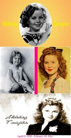 File:Shirley Temple 1928–2014.jpg