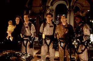 File:Ghost Busters 2.jpg