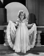 Shirley Temple 8