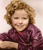 Shirley Temple 6