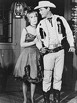 File:I dream of jeannie october 1966.jpg