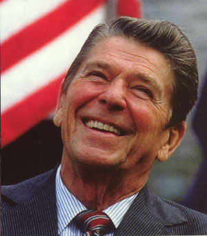 File:RonaldReagan01.jpg
