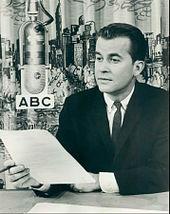 Dick clark radio show 1963