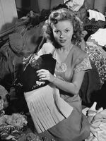 Shirley Temple 11