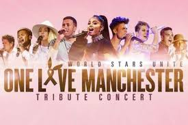 File:One Live Manchester The Memory Concert.jpg