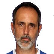 Fabio Talarico