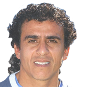 Roberto Montserrat