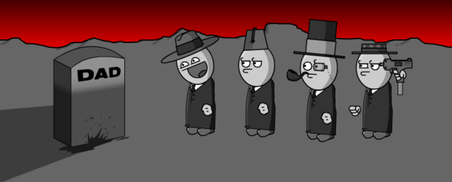 File:Madness13.png