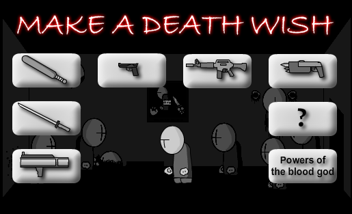 File:Madness deathwish.png