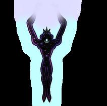 AlienXNHAX1
