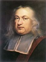 Category:Pierre de Fermat