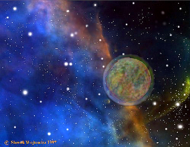 File:Vynarr World Ship in deep space FotoFlexer Photo.png