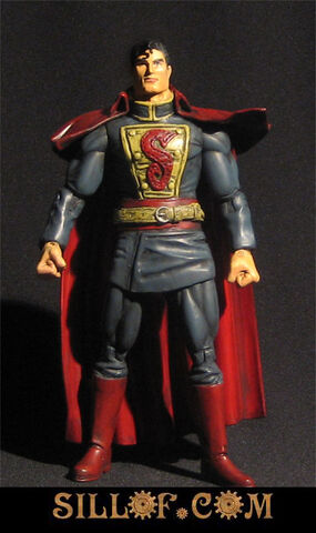 File:C gas-superman.jpg