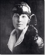Amelia-Earhart 250