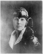 Amelia-earhart-picture