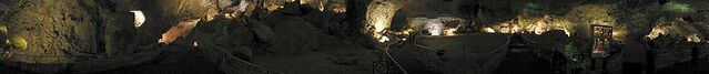 File:USA carlsbad caverns pano NM.jpg