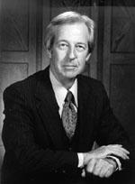 Russell E Dickenson